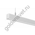Модульный светильник INI LED 03 Подвесной
