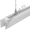 Модульный светильник INI led 02 Подвесной