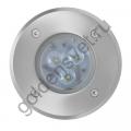 LED-3731A