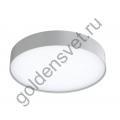 Светодиодный светильник INNOVA-LUMEN 50