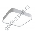 Светодиодный светильник INNOVA-ARTE 50