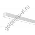 Модульный светильник INI LED 01 Накладной