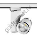 Светильник FLAME LED 30W