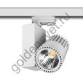 Светильник TREK LED 23W