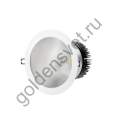 Светильник Largo LED 20 Clean DEEP