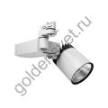 Светильник Risoluto Quattro LED 26