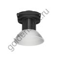 Светильник Melancolico LED 150