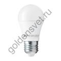 LED Classic A60-M, 7Вт,9Вт