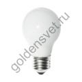LED-A60, 5Вт