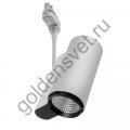 Светильник LED-SD01