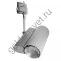Светильник LED-SD01M