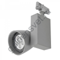 Светильник LED-SD09