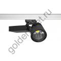 Светильник Eco Glider Mini LED LIVAL