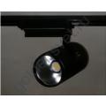 Светильник BRAVO LED 30W