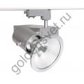TC spot Металлогалогеновый прожектор