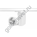 FLIPPER spot (БОСМА) Металлогалогеновый прожектор