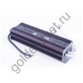 Блок питания TPW -150Вт IP67 12В