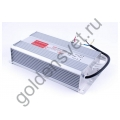 Блок питания TPW -300Вт IP67 12В