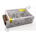 Блок питания HTS-150Вт-12V