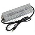 Varton Драйвер для LED панель 40W AC/DC 36V IP20