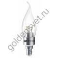LED Omni Flame-C 4Вт