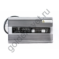 Блок питания LP -250Вт IP67 12В