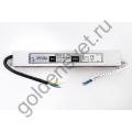 Блок питания LP -30Вт IP67 12В