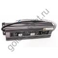 Блок питания LP -150Вт IP67 12В