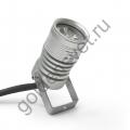 Архитектурный светильник SL-3W светодиодный