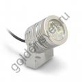 Архитектурный светильник SL-9W светодиодный