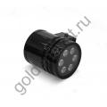 Архитектурный светильник MS-15W светодиодный