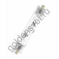 OSRAM Powerball HCI TS 70/830 WDL PB