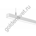 Модульный светильник INI LED 01 Подвесной