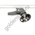 LIVAL Glider Trend Металлогалогеновый прожектор
