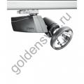 LUG Robin Mini Металлогалогеновый прожектор