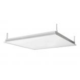 Светодиодные светильники для потолков типа