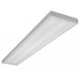 Светодиодные светильники «Офис 1200х180»