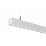 INI LED