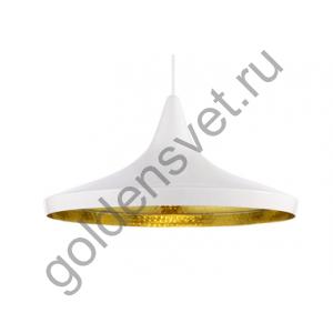 Светильник 1004 white