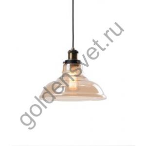 Светильник 1002 GLASS