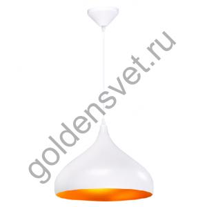 Светильник 1002 white