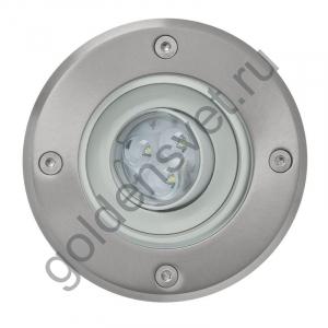 LED-3739
