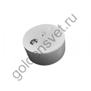 ORBIT 2000-2 LED точечный аварийный светильник