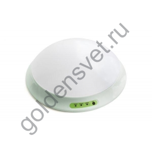 Аварийный светодиодный потолочный светильник PL CL 1.0