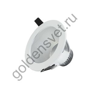 Светильник Largo LED 30 Clean