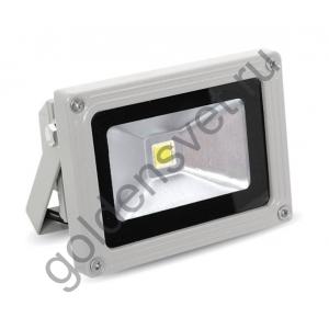 Прожектор LFL 10W