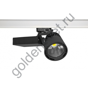 Светильник Eco Glider Mini LED LIVAL