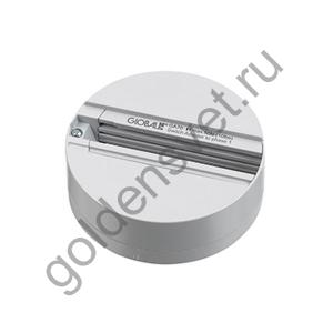 Чаша крепления для трековой системы GA 70