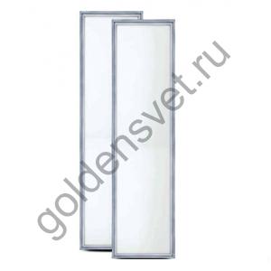 Светодиодная панель LP 300x1200 40W