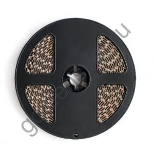 Светодиодная лента 12V 3528 120/м (9,6W/м)